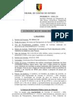 proc_15911_12_acordao_ac1tc_01161_13_decisao_inicial_1_camara_sess.pdf