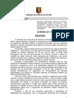 proc_00760_11_acordao_ac1tc_01164_13_decisao_inicial_1_camara_sess.pdf