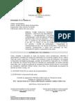 proc_00230_13_acordao_ac1tc_01083_13_decisao_inicial_1_camara_sess.pdf