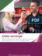 FRT215A0000G-AtelierOenologique