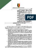 proc_03357_07_acordao_ac1tc_01174_13_cumprimento_de_decisao_1_camara.pdf
