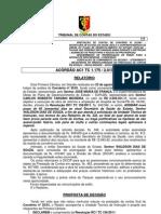 proc_05184_02_acordao_ac1tc_01175_13_cumprimento_de_decisao_1_camara.pdf