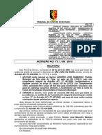 proc_02763_00_acordao_ac1tc_01183_13_cumprimento_de_decisao_1_camara.pdf