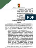 proc_08598_09_acordao_ac1tc_01185_13_cumprimento_de_decisao_1_camara.pdf