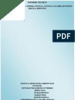 Informe Gecelca Universidad de La Guajira (Autoguardado) (Autoguardado)