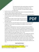 KFA4 ALKALOID DAN BARBITAL.doc