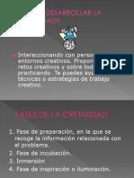 "CÃ""MO_DESARROLLAR_LA_CRATIVIDAD"