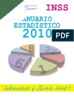 149_anuario_2010