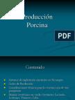 cerdps explotacion 2011.pptx