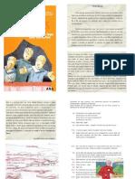 Microsoft Word - Nova Lago Dos Encantos.doc