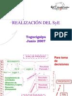 7_Realizacion_SyE