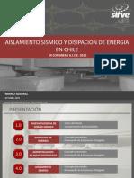 Aislamiento-y-Disipacion-de-Energía_SIRVE_-III-Congreso-AICE.pdf