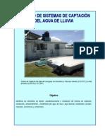 Manual de Captacion Agua Lluvia.pdf