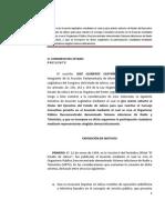 Iniciativa Acuerdo SJRTV