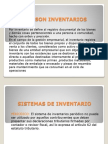 quesoninventarios-110530161154-phpapp01