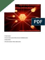 MARCOS ARAUJO.Fisica nuclear.pdf