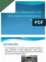 57298150-RESALTO-HIDRAULICO-1