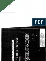 Medicina Interna Pt Asistente Medicale Intrebari Grila Angela Negrean Vasile Negrean 2002-Transfer Ro-15mar-4ba5bd