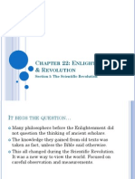 ch22 pp pdf