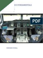 Electronic Fundamentals Module-4 EASA Part-66