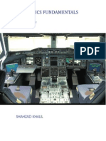 Electronic Fundamentals Module-4 EASA Part-66