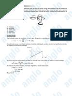 Q20.pdf