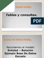 bases-de-datos-mysql-2-1223523217367568-9