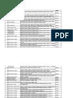 Standarde Pentru Evaluarea Riscului La Securitatea Fizica