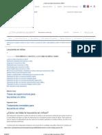 ¿Cómo se trata la leucemia en niños_.pdf