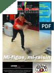Bowling info 466