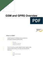 02 TM5109EN01GLA01 GSM and GPRS Overview Wedijowu.en.Slo