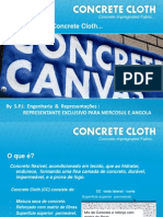 Concreto Em Rolo - Cc PDF - Julho 2012