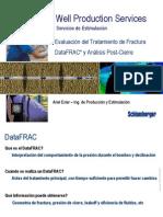 4_DataFRAC y Analisis Post-Cierre_AE