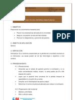 Movilizaci-n Del Enfermo Hemipl-jico