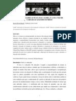 Igor Da Silveira Berned - Dialogos Com Paulo Freire