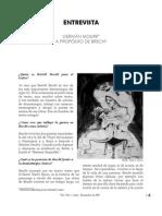 Artescenicas1-1_4 A Propósito de Bertolt Brecht