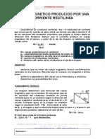 6.4 Conductor Rectilineo