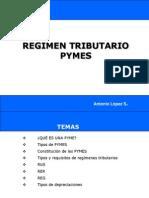 TRIBUTOS CLASE21