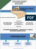 Diapositivas Definitivas Expo Contab Adm 3
