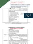 Cuadro Informativo Para Elaborar Producto Parcial Unidad 1(1)