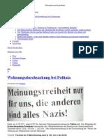 Wohnungsdurchsuchung bei Politaia - mein Kommentar - 24. Mai 2013b.pdf