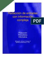Redacción de notas con información compleja.pdf