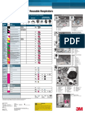 100//200Stk 2 Stk. f. 1 Sicherung 5x20mm Sicherungshalter PCB Fuse Holder