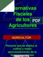 140906_alternativas_fiscales