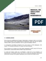 Rocas Igneas 4