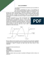 El ciclo economico.docx