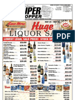 Save More Liquor Ad 5-25 to 5-31