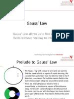 Gauss_Law.pdf
