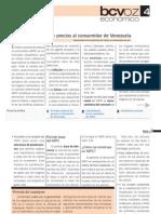 ipc para estudiar.pdf