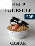Help Yourself (pdf)